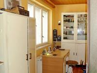 Pracovna - Prodej penzionu 316 m², Žacléř