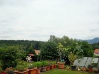 Prodej penzionu 316 m², Žacléř