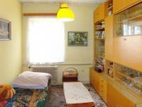 Pokoj (Prodej penzionu 316 m², Žacléř)