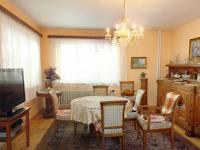 Obývací pokoj - Prodej domu v osobním vlastnictví 316 m², Žacléř