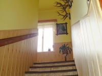Schodiště - Prodej domu v osobním vlastnictví 316 m², Žacléř