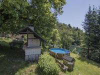 Prodej penzionu 1300 m², Benecko