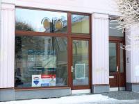 Pronájem komerčního objektu 46 m², Lanškroun