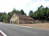 Prodej domu v osobním vlastnictví 370 m², Hrádek