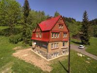 Prodej bytu 2+kk v osobním vlastnictví 50 m², Vítkovice