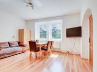Prodej bytu 2+kk v osobním vlastnictví 40 m², Vítkovice