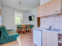Prodej bytu 2+kk v osobním vlastnictví 37 m², Vítkovice
