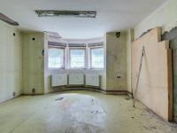 Prodej bytu 2+1 v osobním vlastnictví 56 m², Vítkovice