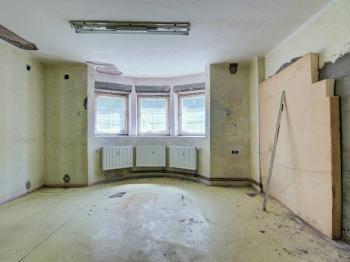 Prodej bytu Garsoniéra v osobním vlastnictví 34 m², Vítkovice