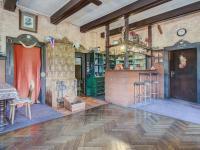 Prodej domu v osobním vlastnictví 1400 m², Dolní Lánov