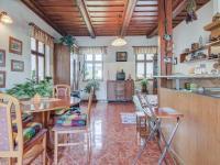 byt majitele (Prodej penzionu 1400 m², Dolní Lánov)