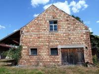 stodola - Prodej domu v osobním vlastnictví 388 m², Olešnice