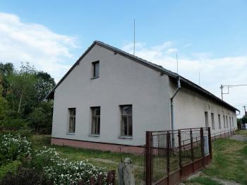 Prodej domu v osobním vlastnictví 388 m², Olešnice