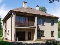 Prodej domu v osobním vlastnictví 256 m², Horní Třešňovec