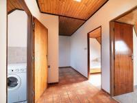 Přízemí - Prodej domu v osobním vlastnictví 217 m², Žamberk