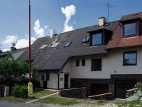 Prodej domu v osobním vlastnictví 217 m², Žamberk