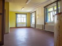 Přísálí - Prodej komerčního objektu 739 m², Lanškroun