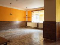 Restaurace - Prodej komerčního objektu 739 m², Lanškroun