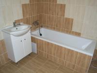 Byt po rekonstrukci - Prodej komerčního objektu 739 m², Lanškroun