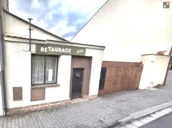 foto domu - Prodej domu 350 m², Letohrad