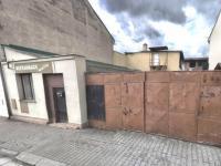 Prodej domu 350 m², Letohrad