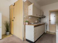kuchyně - Prodej bytu 3+1 v osobním vlastnictví 78 m², Olomouc