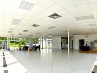 prodejní prostor - Prodej obchodních prostor 1038 m², Lanškroun