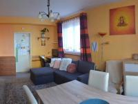 Prodej bytu 2+kk v osobním vlastnictví 52 m², Ústí nad Orlicí