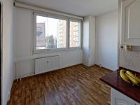 Kuchyně (Prodej bytu 3+1 v družstevním vlastnictví 85 m², České Budějovice)