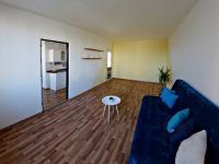 Pokoj (Prodej bytu 3+1 v družstevním vlastnictví 85 m², České Budějovice)