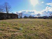 Prodej pozemku 2797 m², Strážkovice