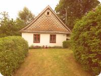 Prodej chaty / chalupy, 40 m2, Mistrovice