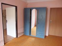Prodej domu v osobním vlastnictví 724 m², Česká Třebová