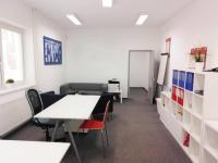 Pronájem kancelářských prostor 37 m², Ústí nad Orlicí