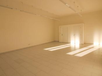 Pronájem kancelářských prostor 63 m², Homole