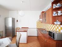kuchyně (Prodej bytu 3+1 v družstevním vlastnictví 64 m², České Budějovice)
