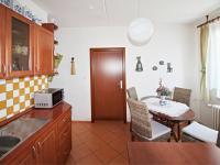 kuchyně - Prodej bytu 3+1 v družstevním vlastnictví 64 m², České Budějovice