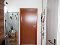 chodba - Prodej bytu 3+1 v družstevním vlastnictví 64 m², České Budějovice