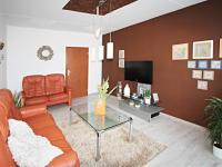 Prodej bytu 3+1 v družstevním vlastnictví 64 m², České Budějovice