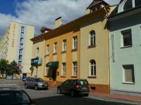 Pronájem bytu 1+kk v osobním vlastnictví 50 m², České Budějovice