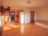 Pronájem bytu 2+kk v osobním vlastnictví 66 m², České Budějovice