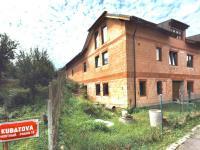 Prodej nájemního domu 815 m², Praha 10 - Hostivař