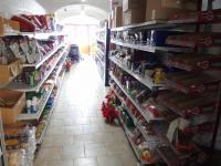 Prodej komerčního objektu 724 m², Česká Třebová