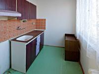 Prodej nájemního domu 816 m², Radomyšl