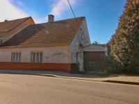 dům - Prodej domu v osobním vlastnictví 228 m², Komařice