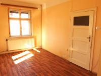 Pokoj v 1NP - Prodej domu v osobním vlastnictví 77 m², Lanškroun