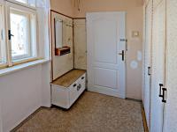 PŘEDSÍŇ - Prodej bytu 2+1 v osobním vlastnictví 45 m², České Budějovice