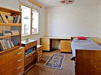 LOŽNICE - Prodej bytu 2+1 v osobním vlastnictví 45 m², České Budějovice