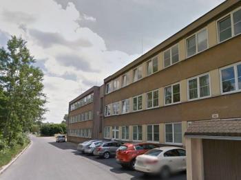 Pronájem kancelářských prostor 15 m², Ústí nad Orlicí
