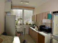 Pronájem kancelářských prostor 30 m², Ústí nad Orlicí